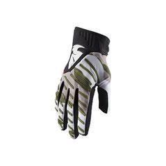 Thor Rebound Camo Gloves