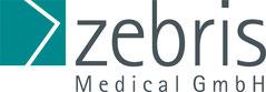 Zebris Medical Aussteller Zahngipfel 2019 Vollkeramik Symposium