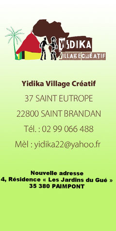 www.yidika.org