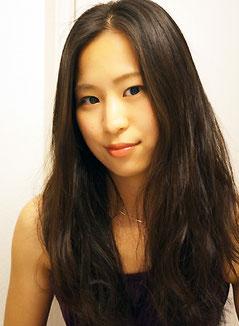 女性ピアノ講師杉並区浜田山あっこ先生