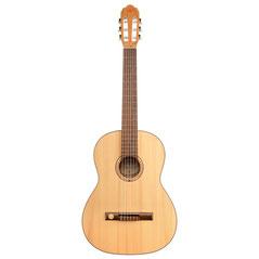 Gitarre Konzertgitarre ProNatura