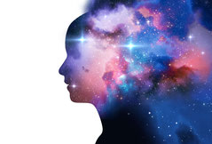 atelier intuition lyon spirituel eveil