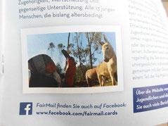 www.facebook.com/fairmail.cards