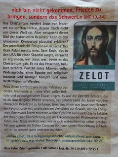 KLICK AUFS BILD BRINGT SIE ZUM KOPP-VERLAG - VILLEICHT IST IN DIESEM ZUSAMMENHANG BESSER DER TITEL DIESES BUCHES ZU VERSTEHEN...