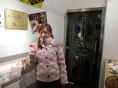 お腹がいっぱいになってからは同じ好运街にある「Mokihi」へちょこっと寄って来ました。