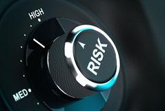 Derivate Berater Profil Projekt Experte Bank Versicherung Freiberufler Freelancer www.hettwer-beratung.de