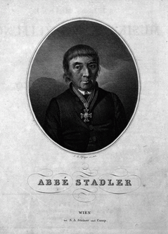 Maximilian Stadler