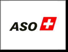 ASO Deutschland