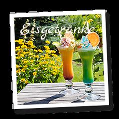 Eisgetränke - eis-cafe-Helene Korswandt