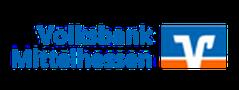 Bürgerpark Lich e.V. - Volksbank Mittelhessen e.G.
