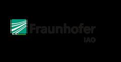 4sigma kooperiert mit dem Fraunhofer-Institut für Arbeitswirtschaft und Organisation (IAO)