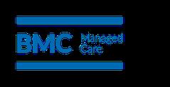 4sigma ist Mitglied des Bundesverbandes Managed Care