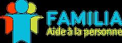 FAMILIA, aide à domicile