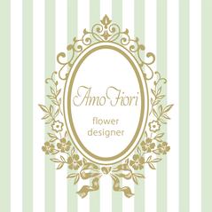 JourFin(ジュールフィン)~ロゴ制作・デザイン・ブランディング~