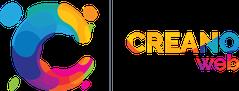 Creanoweb