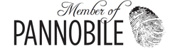 Pannobile Member since 1994