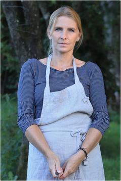 Martina Enthammer - Foddblogger