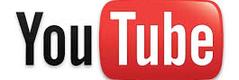 Michael Graf Patientenanwälte auf YouTube - Ihre Fachkanzlei für Medizinrecht und Versicherungsrecht