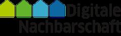 DiNa - Freiwilligen-Zentrum Augsburg