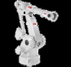ABB Roboter