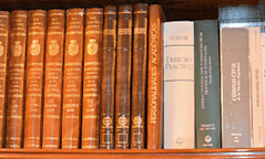 accidentes, derecho civil, daños, perjuicios, abogado, urrutia