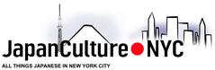 20120301JapanCultureNYC
