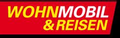Wohnmobil und Reisen mit Bericht über solara solarmodul zur Frontscheibenabdeckung (Windschutzscheibe) für Wohnmobil, Camper, Kastenwagen, und Vans zur autarken 12V, 24V, 230V Stromversorgung mit Solarstrom mit top 100Wp Solarmodul und MPPT-Laderegler