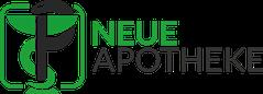 Neue Apotheke MeinSeckenheim