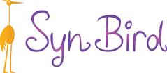 logo de Synbird
