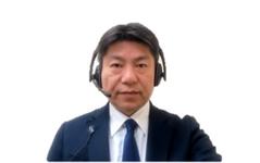 DX推進の専門家講師によるオンライン研修