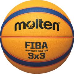Ball kaufen molten ballshop 3X3 spielball trainingsball Basketball Handball Volleyball Beachvolleyball Fussball Zubehör Sportball
