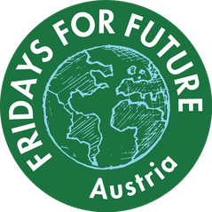 Bild: https://www.fridaysforfuture.at/
