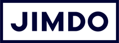 Website mit Jimdo erstellen - Werbeagentur SpürSinn