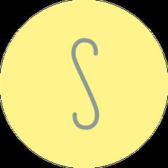 logo de l'instant présent photographique