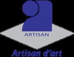 couturière artisan d'art