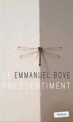 © Editions Vanloo / ISBN : 9791093160085 - épuisé