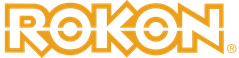 rokon logo