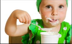 Zitronensäure in Fertignahrungsmitteln ist ein Zahnkiller! (© Sergey Khamidulin - Fotolia.com)