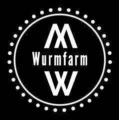 DieWurmfarm aus Bad St. Leonhard vertraut auf meine Expertise in Sachen Korrektorat, Lektorat und Buchsatz.