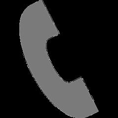Kontakt Niesel-Etikett