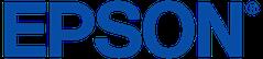 Drucksysteme von Epson Niesel-Etikett