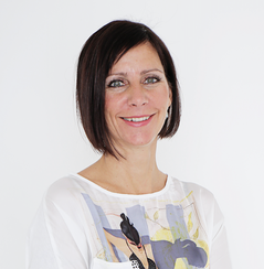 Sandra Hauri