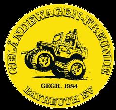 www.gwf-bayreuth.de