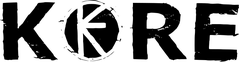 LOGO Black used (PNG, transparent)