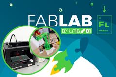 Le Fab Lab d'Ambérieu-en-Bugey