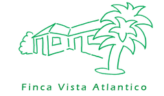 Private Vermietung unserer großen Finca mit Ferienhaus