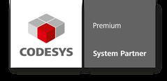 mehr zum CODESYS-Systempartnerprogramm