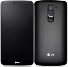 LG G2 mini Reparatur