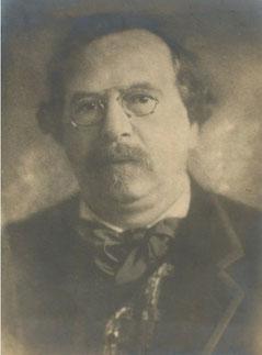Brunner (Berlin 1912)