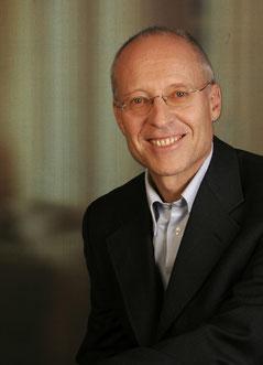 Dr. med Ruediger Dahlke